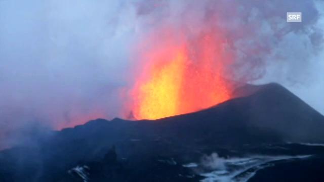 vulkanonline