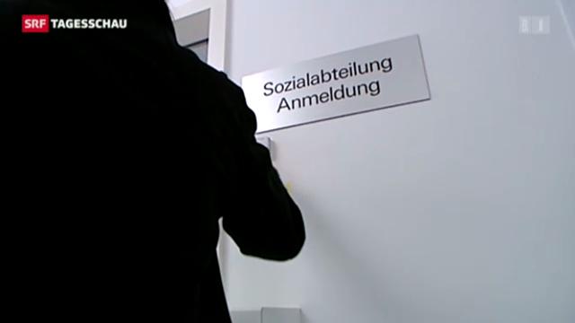 Einheitliche Regelungen bei der Sozialhilfe gefordert