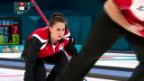 Video «Perret/Rios qualifizieren sich für den Halbfinal» abspielen