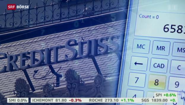 Video «SRF Börse vom 20.04.2015» abspielen