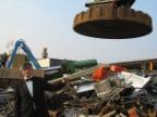 Video «007 auf dem Prüfstand» abspielen