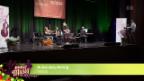 Video «Hüüsmüsig Gehrig» abspielen