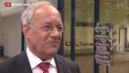Video «Thurgau verzichtet auf Frühfranzösisch» abspielen