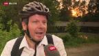 Video «Portrait: Martin Bäumle» abspielen