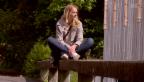 Video «In Attinghausen – Sarina Arnold blickt zurück» abspielen