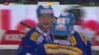 Video «Eishockey: NLA, Kloten - Bern» abspielen
