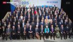 Video «Widmer-Schlumpf an IWF-Tagung» abspielen