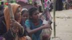 Video «Burma lässt erstmal UN-Mitarbeiter ins Land» abspielen