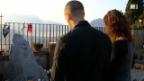 Video «Erster Todestag von Steve Lee» abspielen