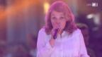 Video «Anna Rossinelli und Band: «Holiday»» abspielen