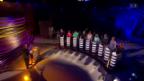Video «Geldregen im Happymat» abspielen