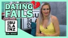 Link öffnet eine Lightbox. Video Dating FAILS – gute Geschichten und Tipps abspielen