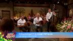 Video «Schwyzerörgeli-Trio Joseph Mülhauser» abspielen