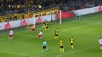 Video «Dortmund in Rücklage» abspielen