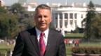 Video «ECO-Spezial vom 15.10.2012» abspielen