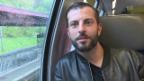 Video «Bligg, Gruntz und Bernegger: Ruhestörung im Zug» abspielen