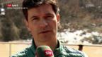 Video «Ski: Die faktorierte Zeit» abspielen