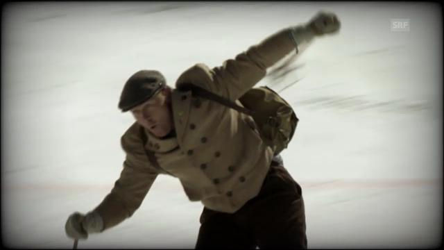Ski-WM: Die Schweizer in Schladming