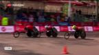 Video «Nachricht Rollstuhlsport» abspielen