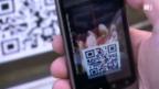 Video «Daten in Schwarz-Weiss» abspielen