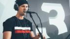 Video «Seven «7:7» – SRF 3 Live Session» abspielen