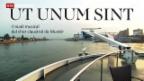 Laschar ir video ««UT UNUM SINT» (05.04.2015)»