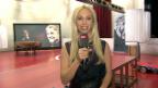 Video «glanz und gloria weekend vom 06.01.2013» abspielen