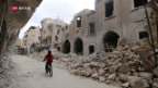 Video «Kriegsverbrechen und Gerechtigkeit» abspielen