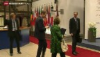 Video «Ruf nach schärferen Sanktionen» abspielen