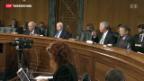 Video «Steuersystem der USA in der Kritik» abspielen