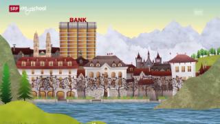 Video «Helveticus 2 – en français: Les banques suisses (4/26)» abspielen