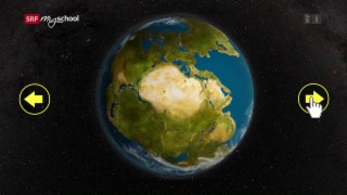 Video «Quarx: Vereinte Nationen (25/26)» abspielen