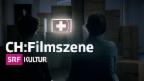 CH:Filmszene