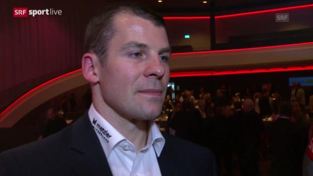 Video «Martin Plüss MVP 2012/13» abspielen