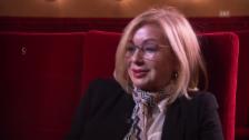 Video ««Der Staat muss handeln»» abspielen