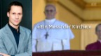 Video «Promis und ihre Papst-Scherze» abspielen