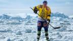 Video «Giacobbo / Müller on Ice am nächsten Sonntag» abspielen