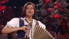 Video «Madlene Husistein» abspielen