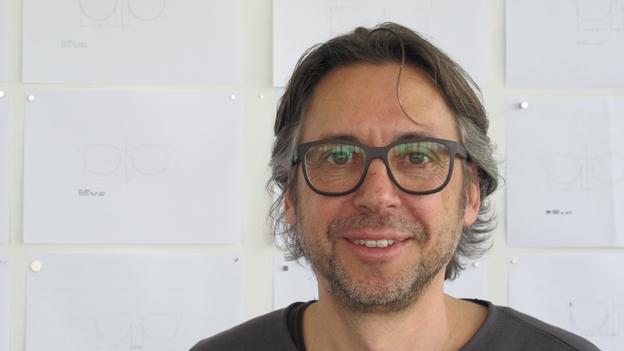 Sven Götti im Interview (6.1.17)