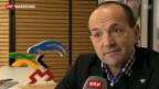 Video «Olympische Spiele ohne Defizit» abspielen