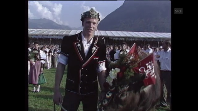 1989 - Käser Adrian