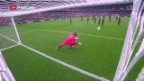 Video «Türkei verliert gegen Kroatien» abspielen