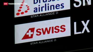 Video «Diamantenraub in Brüssel» abspielen