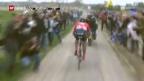 Video «Cancellaras Höllenritt» abspielen