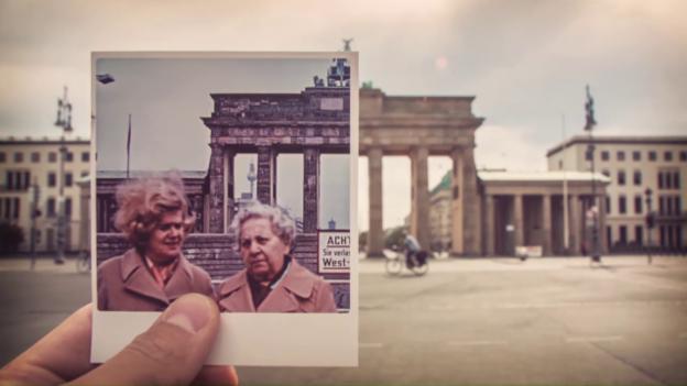 Video «Reisegeschichten - Opener» abspielen