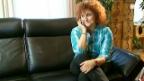 Video «Handy-Tarife im Ausland: Abzockerei mit System» abspielen