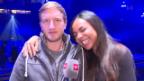 Video «Die Moderatoren der Swiss Music Awards» abspielen