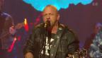 Video «Gölä und die Bellamy Brothers mit einem Hit-Medley» abspielen