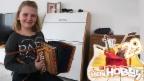 Video «Ladinas Melodien machen gute Laune» abspielen