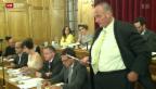 Video «Abgesetzter Stadtpräsident» abspielen
